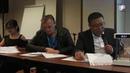 Форум 5 континентов. Лю Дун. Научные разработки Китая