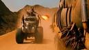 Mad Max Fury Road 2015 - Immortan Joe Catches Up 5/10 4K