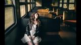 Звуки Поезда для Сна 8 Часов Сон в ПоездеTrain Sounds Ambient White Noise Soundscape