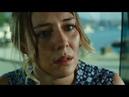 Дочери Гюнеш - Я не могу вернуться (10 серия).