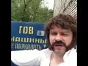 Гарик Харламов: Вступайте в мою партию лентяев