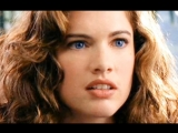 A Nightmare On Elm Street OST Nancy Heather Langenkamp Dont Be Afraid of Your Nightmares lm Awake Now Theneme