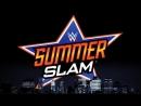 Summer Slam 2018 PWnews