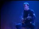 Metallica Nothing Else Matters Cunning Stunts 1997