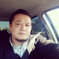 Аватар Салавата Палташова