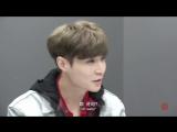 181014 EXO Lay Yixing @ Yixing Studio Twitter Update Part 4