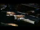Beethoven 5th concerto 3rd mov Pletnev and RNO