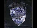 The Prodigy - Voodoo People (Pendulum Remix)