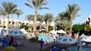 Египет, Шарм-Эль-Шейх, Rehana Royal Beach Resort Spa 5*