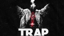 SAINt JHN TRAP ft. Lil Baby (Official Audio)