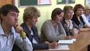Директор МБОУ гимназии № 2 Квантор Аликов А А