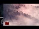(RUS)Зверюга внутри-Vivisector - Beast Within
