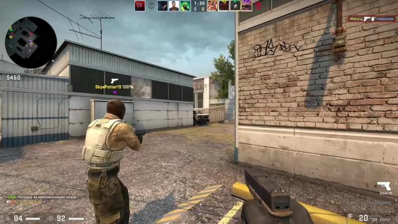 Counter-Strike_ Global Offensive 20.09.2018 16_15_04