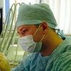 Стоматология и имплантация СПб