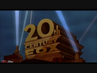 1 и 2 фильм ОДИН ДОМА (1990 и 1992) Комедия, Приключения, Новогодний