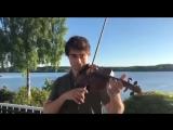 Александр Рыбак поздравил белорусов с Днем Независимости