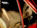 Top Gear Toyota Hilux 1