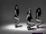 Justin Timberlake parody of Beyonce's All the Single Ladies (Put a Ring On It) MUSIC VIDEO LIVE SNL