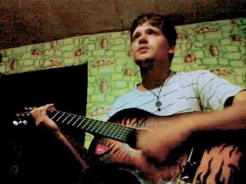 Армейская песня Бронежилет под гитару