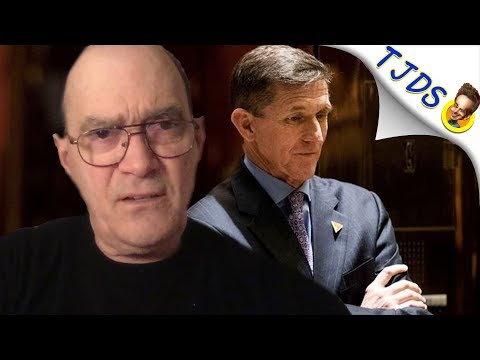 NSA Genius Debunks Russiagate Once For All