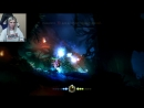 Ori and The Blind Forest - ААААААА, ска....