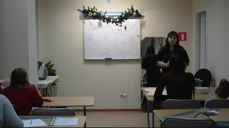 📣 НАПОМИНАЕМ! Акционная стоимость 10990 руб., для курса 💈 ИСКУССТВО КРОЯ И ШИТЬЯ💈 действует до 15 декабря!