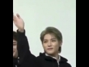 -` Taeyong's Jealousy expression