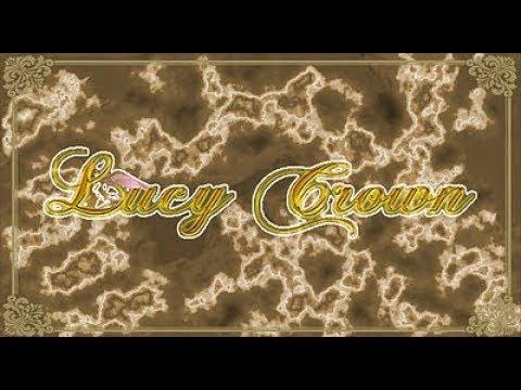 幻奏楽団LucyCrown Time′s Scar CHRONO CROSS 時の傷痕 クロノクロス Cover