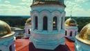Культурный регион. Белгород православный