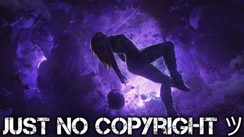 BIOJECT Besomorph E.P.O - Stuck Inside ► Trap ◄[Release 08 September 2018](Just No Copyright ツ
