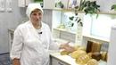Традиции, разнообразие, вкус и качество Воркутинского Хлебозавода!