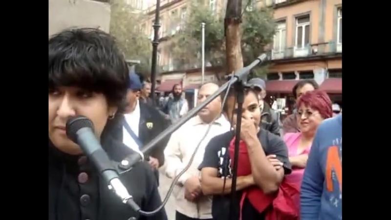 LOS BICHOS DEL SÓTANO -MONKBERRY MOON DELIGHT