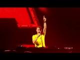 Armin van Buuren vs Shapov - Our Origin (Untold Festival, Romania 2018)