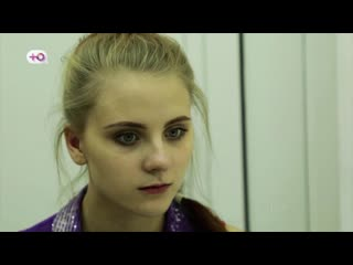 Катя из Иваново | Беременна в 16 | Премьера 17 апреля в 17-30 на телеканале Ю