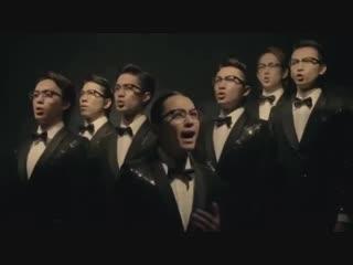 Лучшие Приколы 2018 Ржачные Видео Смешное Ютуб Приколы 6