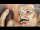 Из якудза в идолы 1 серия русские субтитры Back Street Girls Gokudolls