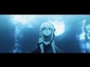 【CRYSTAR -クライスタ-】ティザームービー