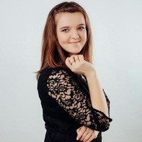 Светлана Цалко