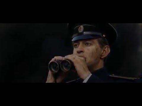 Владимир Высоцкий - Корсар