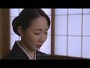 Istri Gatal Setelah Di Tinggal Suami Untuk Selamanya Official Movie Trailer HD