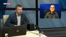На Украине запущен проект по утилизации коренного православного населения - Александр Жилин