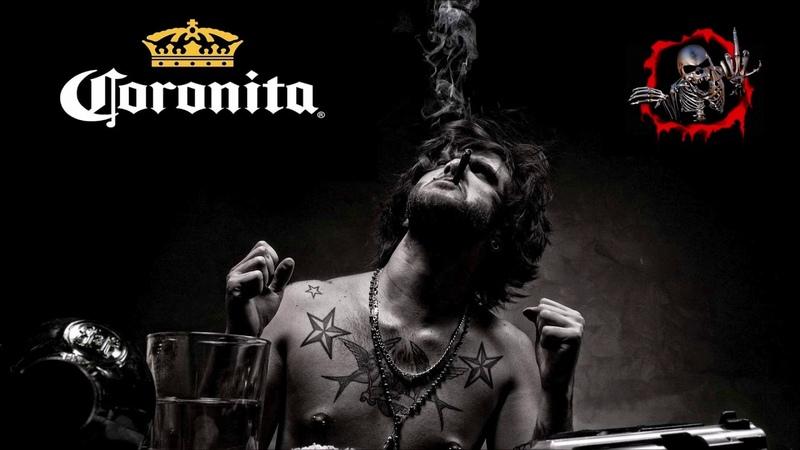 Coronita Minimal Techno Mix 2018™ (The Boss)