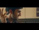 Narek Baveyan - Es Sirum Em Qez -2012-.mp4