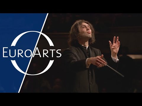 Jurowski conducts Beethoven - Symphony No. 7 in A major, Op. 92