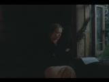Маргарита Терехова. Первые свидания (Арсений Тарковский)(Зеркало)