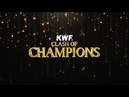 KWF CLASH OF CHAMPIONS