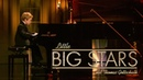 Klavier Wunderkind Philipp Little Big Stars mit Thomas Gottschalk SAT 1