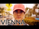 Vienna || American Crime Story