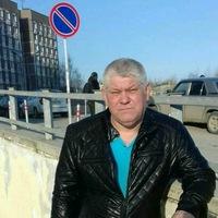 Геннадий Филипченков