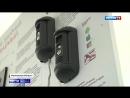 Камеры с распознаванием лиц установят на дверях подмосковных многоэтажкек